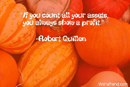 4641-inspirational-thanksgiving-quotesBING112713