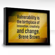 BreneBrownquoteofthedaydotcomfromGoogle110313