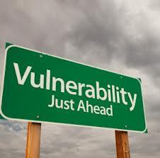 VulnerabilityJustAheadGogle110313