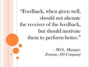 feedback-image-for-april-22-blogpostBING010314