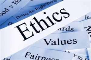 ethicsGoogle050614