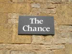 the-chanceGoogle060214