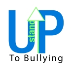 Stand Up to Bullying LogoBing101714