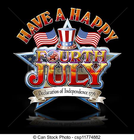 4thofJulycan-stock-photo_csp11774882BING063015