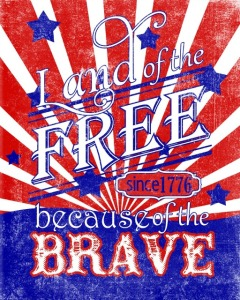 Vintage-4th-of-July-PrintableBecauseofTheBrav063015