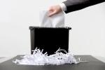 Business-man-shredding-a-document Google042516