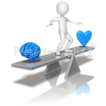 stick_figure_balance_mind_heart_md_wm Bing 052016